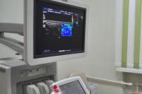 Проект тюменских онкологов «Медицинского города» получил грант