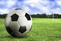 Футболисты Тюменской области активно участвуют во всероссийской акции