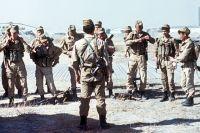 Тюменец написал книгу об афганской войне
