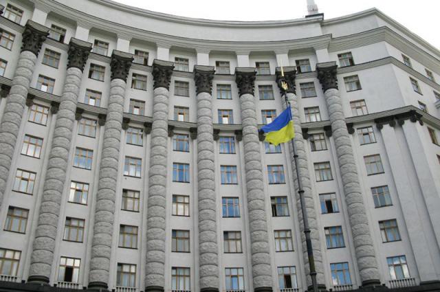 Кабмин проверит еще два миллиона украинцев на предмет лишения субсидий