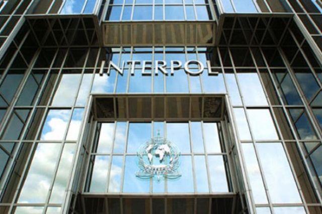 Украина сообщила о намерении блокировать Генассамблею Интерпола