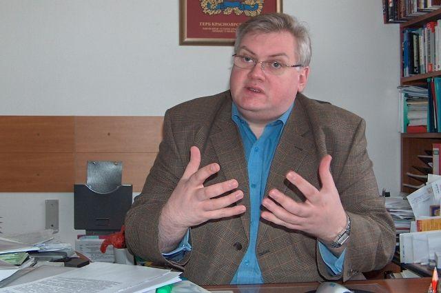 Алексея Клешко помнят, как доброго и светлого человека.