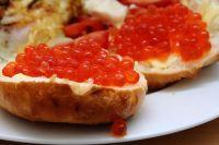 Русская кухня остается одной из самых популярных в мире.