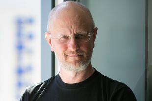 Дмитрий «Гоблин» Пучков.