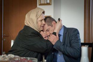 В московских кинотеатрах бесплатно покажут фильмы в честь Дня матери
