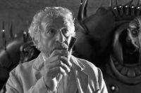 Умер актер Джон Блузал, сыгравший профессора Пачоли в «Пятом элементе».