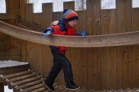 20 ноября: День ребенка, православный праздник, особенности дня