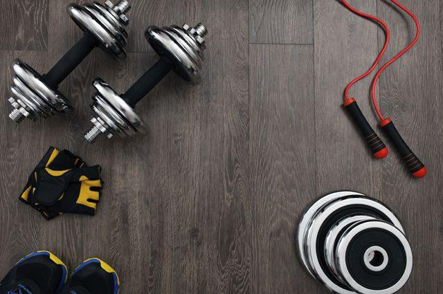 Похудеть без изнеможения. Как новичку построить программу тренировок