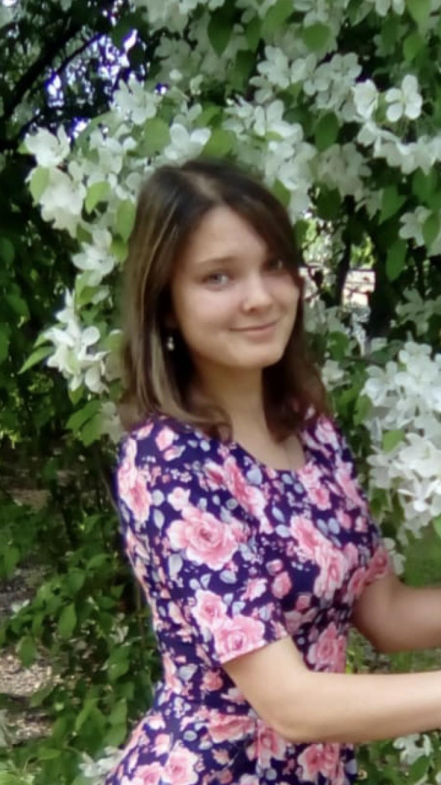 Светлана Кулакова, Кировский дом ребенка.