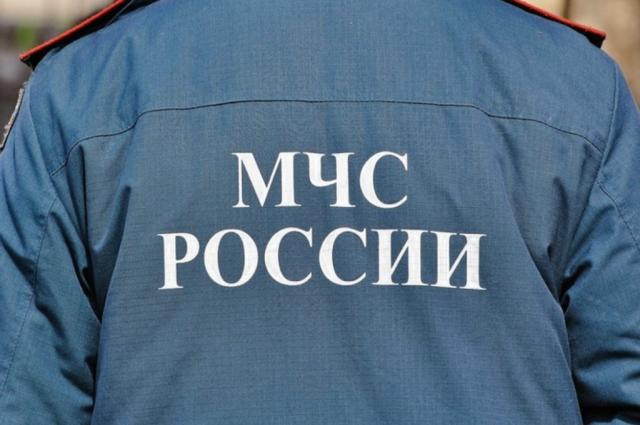В системе МЧС России продолжается подведение итогов конкурсов профессионального мастерства.