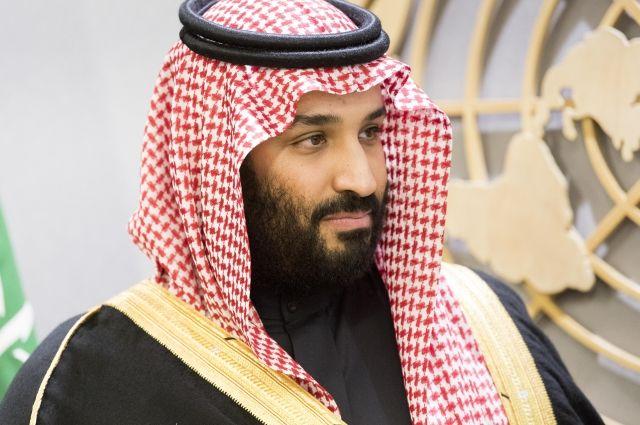 СМИ: из-за убийства Хашукджи хотят сменить саудовского наследного принца - Real estate
