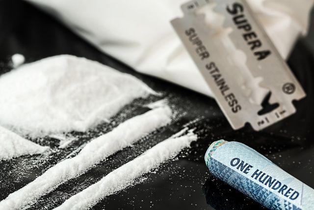 В Оренбуржье с начала года разоблачено 7 нарко-ОПГ.