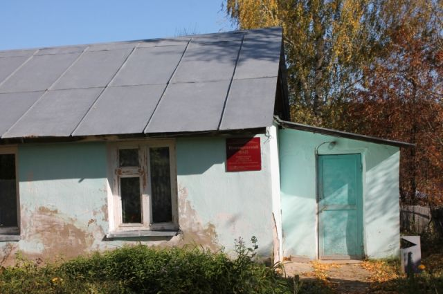 С 2008 по 2018 г. в Удмуртии закрылись медицинские организации в 111 населённых пунктах 20 сельских районов