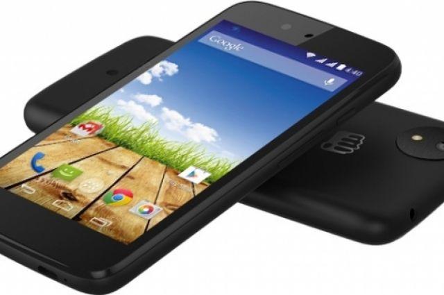 Продавец не захотел забрать некачественный смартфон у покупателя и заплатил в два раза больше