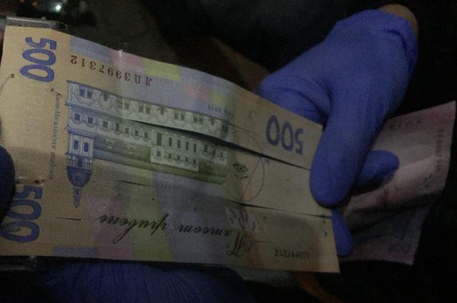 В Украине преступная группа обманным путем массово обворовывала банкоматы