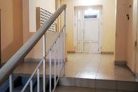 Тюменец инициировал проверку управляющей компании своего дома