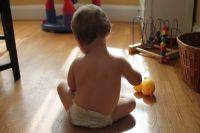 Разобраться, когда ребенку лучше в приюте, а когда с родителями, непросто