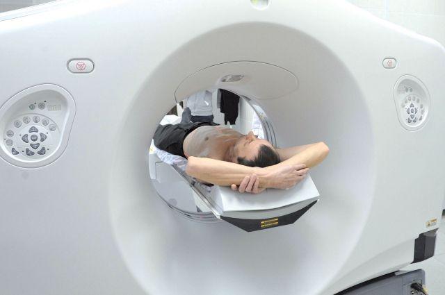 На диагностику и лечение онкологии в РТ выделят 4 млд рублей в следующем году.