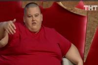Красноярец попросил ведущих шоу «Бородина против Бузовой» на телеканале ТНТ помочь найти ему девушку.