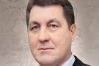 Мэр города Барнаула Сергей Дугин