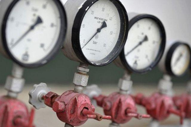 Долг потребителей Хабаровской теплосетевой за тепло и горячую воду в начале отопительного сезона приблизился к рекордной отметке.