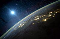 Ученые обнаружили в Космосе объект, который угрожает Земле