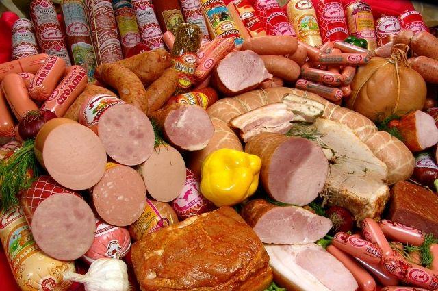 «Докторская» колбаса будет стоить свыше 700-800 рублей.