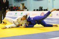 Тюменские чемпионы - не «звезды», до которых не дотянуться