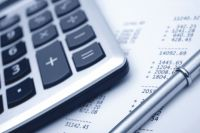 Налоговый «сюрприз» от Рады: как вырастут акцизы и налоги в бюджете-2019