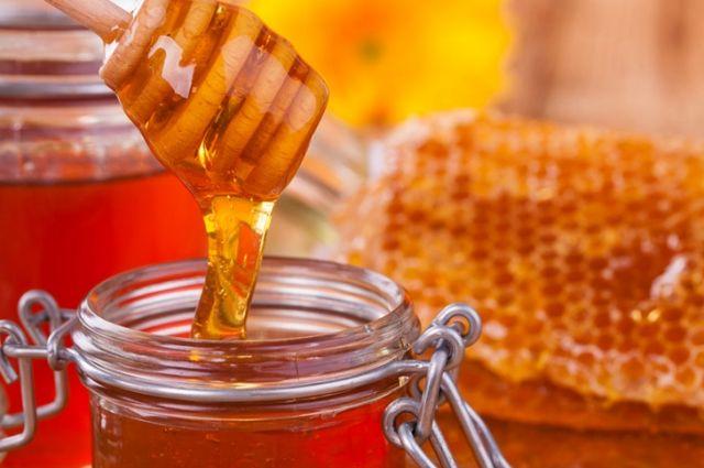 Сладкое лекарство: ученые установили, что мед спасает от опасной болезни