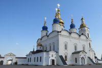 Послание губернатора Тюменской области прокомментировал митрополит Димитрий