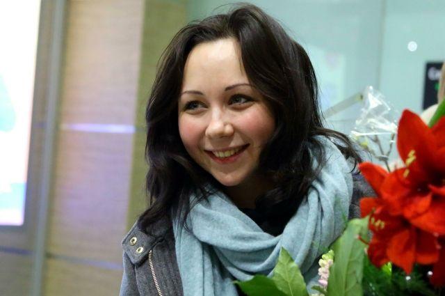 Фигуриста Елизавета Туктамышева рассказала об атаке хакеров.