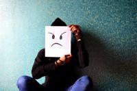 Злоумышленники порой используют неуверенность жертвы в целях причинения ей наибольшей психологической травмы и унижения.