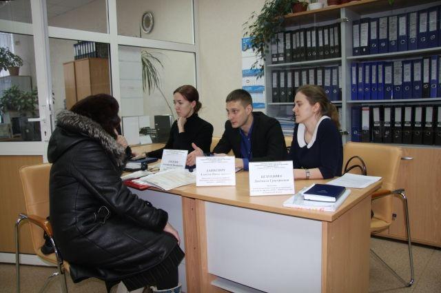 Жителям Тюменской области ответят на вопросы о кадастровом учет