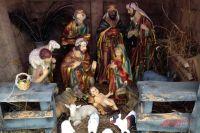 Рождественский пост-2018: когда начинается, история и запреты