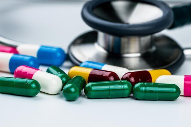 Гипертония: как сэкономить на лекарствах
