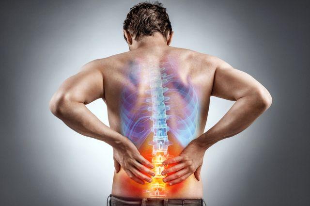 Боль в спине: как сэкономить на лекарствах?