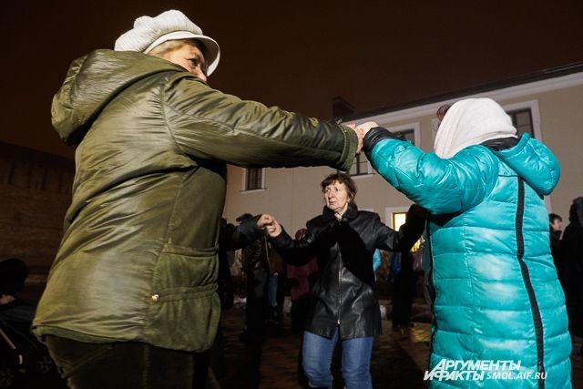 Дни еврейской культуры пройдут в Хабаровске.
