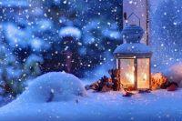 28 ноября: Рождественский пост, день милосердия, приметы и обычаи дня