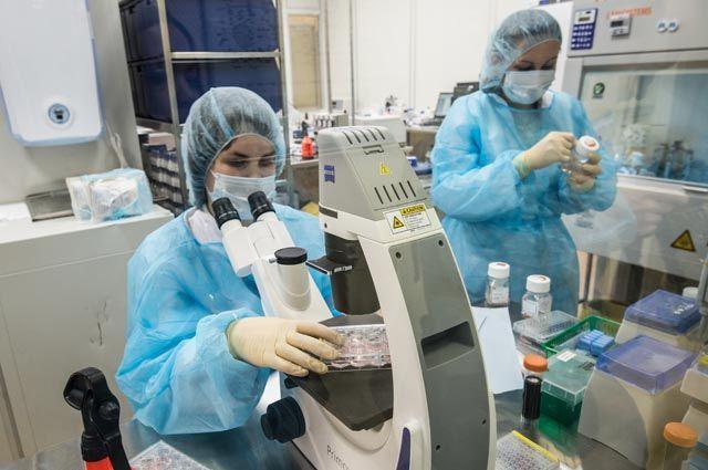 У антиретровирусной терапии хорошие результаты, но для пациентов она становится пожизненной.