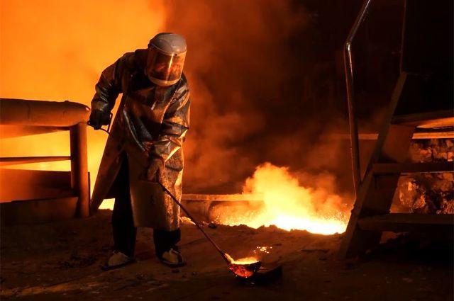 Баженов научит отличать благодатный огонь от адского пламени.
