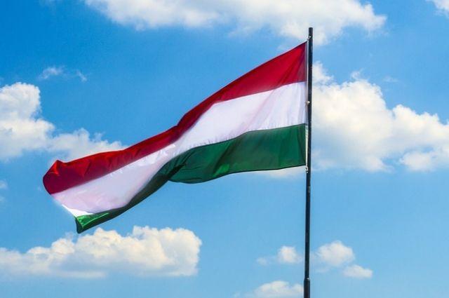 Венгрия отказала США вэкстрадиции двоих граждан России