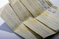 Укрзализныця на время зимних праздников запретит возвращение билетов онлайн