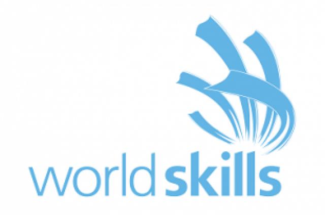 На Ямале с 10 по 15 декабря пройдет региональный чемпионат WorldSkills