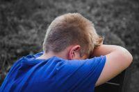 В Удмуртии разыскивают 14-летнего мальчика из села Ягул.