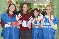 «Тихий подвиг» молодых доноров Волгограда.