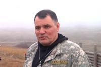 Геннадий Мохненко.