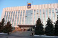 Евгений Заболотный: важно вместе решать, как улучшить жизнь горожан