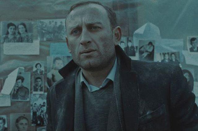 «Это фильм-реквием». Как землетрясение в Армении показали в «Спитаке»
