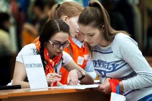 Сибирский федеральный университет приглашает школьников всей России присоединиться к традиционной олимпиаде «Бельчонок»